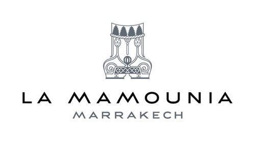 luxury Morocco tours hotels