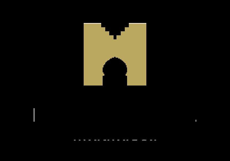 royal-mansour